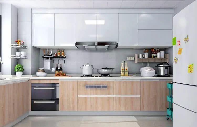 阳台,厨房,客餐厅,卧室都不会设计?别急,一篇统统搞定