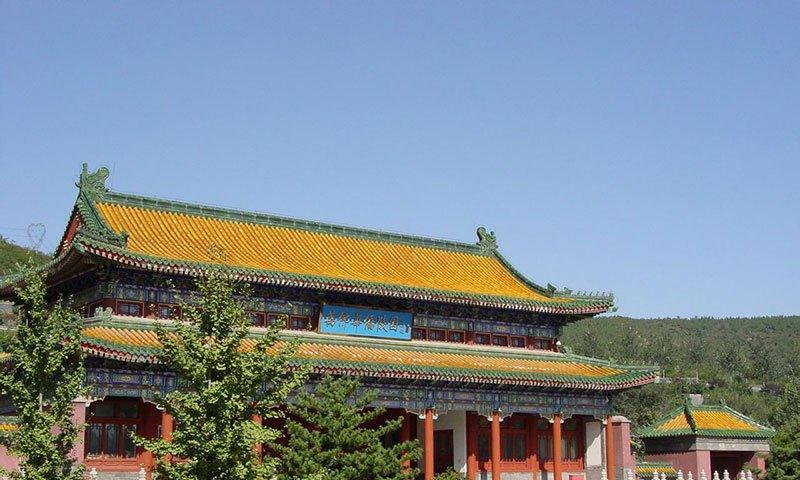 北京陵园价格,北京墓地价格门头沟区
