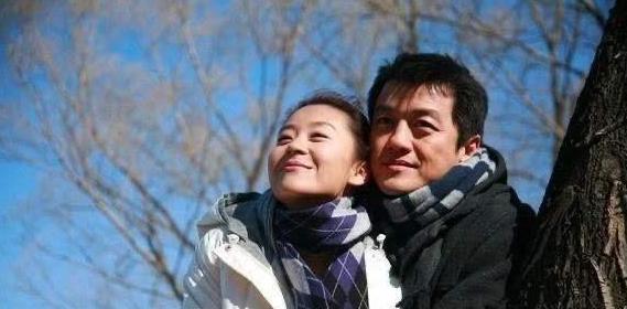 李亚鹏谈当年与王菲离婚:我要的是一个家庭,而你注定是一个传奇