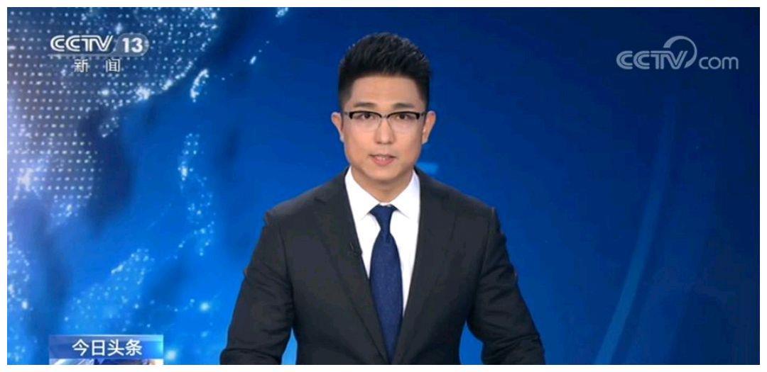 央广姚轶滨亮相《24小时》,首个到央视新闻频道的主持人大赛选手