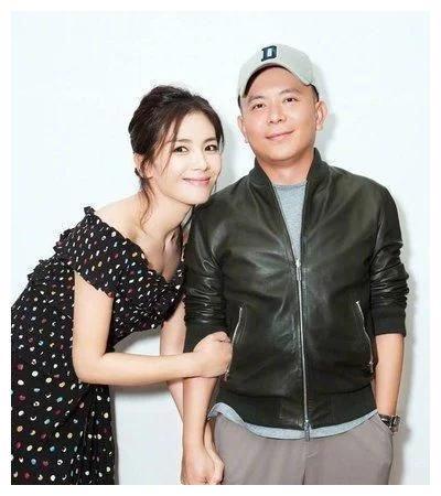 9月19日,刘涛发文感慨生活,走出丧父之痛,与王珂暂别拍新戏