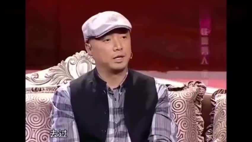 盘点娱乐圈隐藏的运动员,王嘉尔击剑世界第11,他打败了张继科