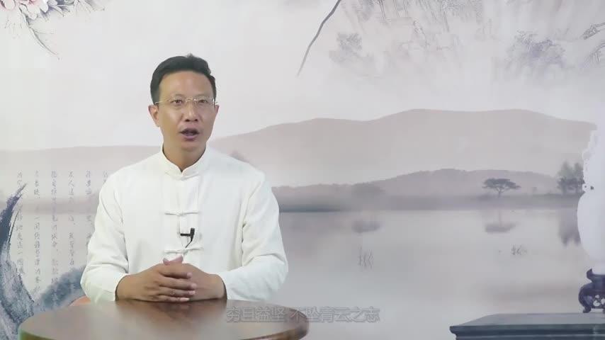 越南3000亿大桥坍塌,居然想让中国赔偿给它!网友:简直做梦