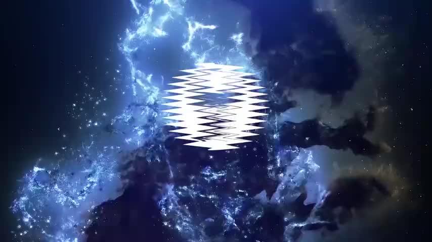 """科学家新发现""""超级地球"""",处于宜居带内,或适合生命居住!"""