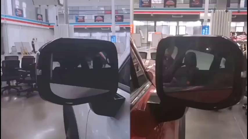 Audi大狗硬核奶爸座驾地表最强旅行车