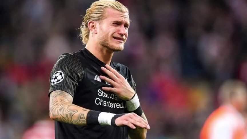 重返利物浦?卡里乌斯自宣与土超球队解约 今夏或被红军出售
