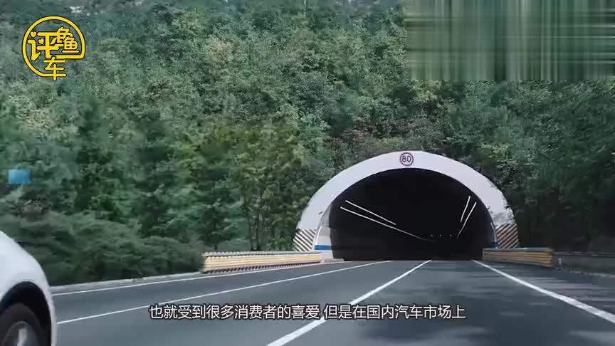 视频:雷诺王牌MPV霸气登场!比GL8还漂亮,车门一拉让奥德赛靠边站