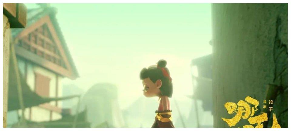 2019华语电影榜Top5:《流浪地球》只能靠后,第一无人争议