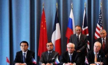 为何俄罗斯成常任理事国,联合国的选取资格怎么定?日本哭死