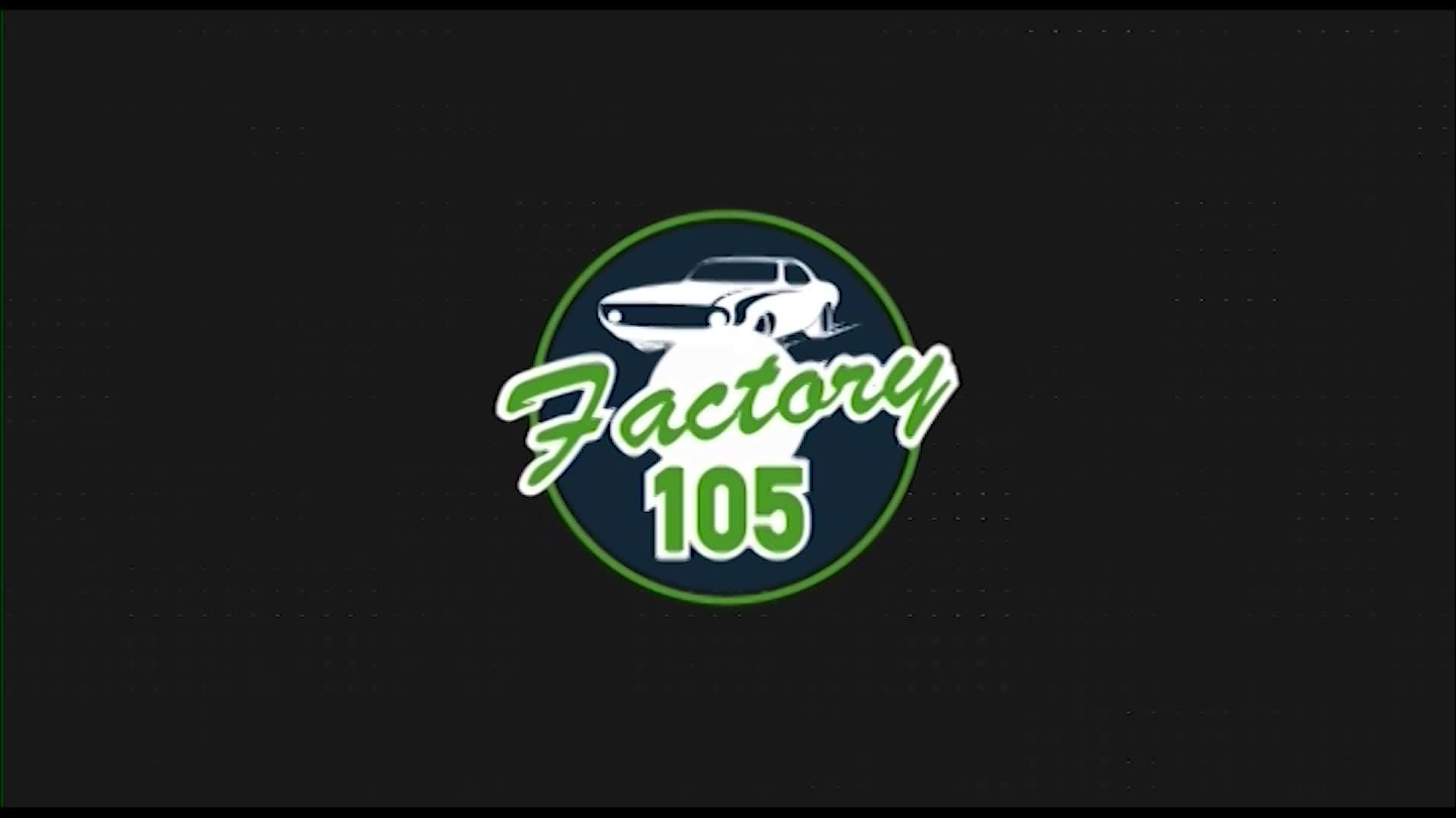 视频:105车评——换装180匹马力发动机的CS55 PLUS又刷新了