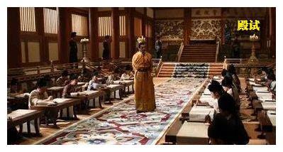 古代外国留学生参加科举考试,唐朝和明朝都欢迎,清朝却拒之门外