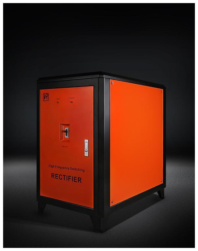 风冷高频脉冲整流机技术特点你了解多少?深圳整流器厂家