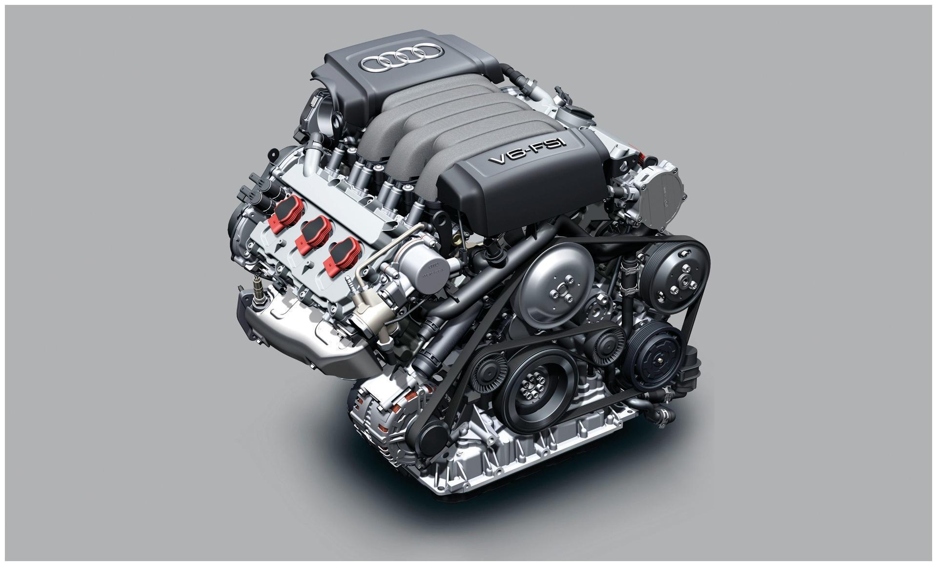 买车选涡轮增压还是自然吸气?堵一次车就明白,幸亏没选错