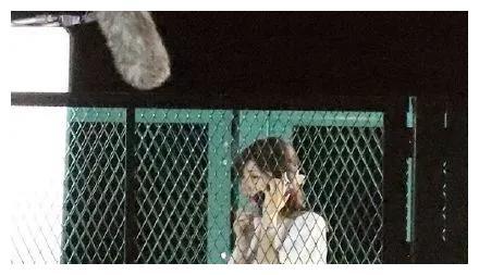 """""""日系神颜""""柏原崇恋情曝光:我害怕婚姻,但我喜欢你"""