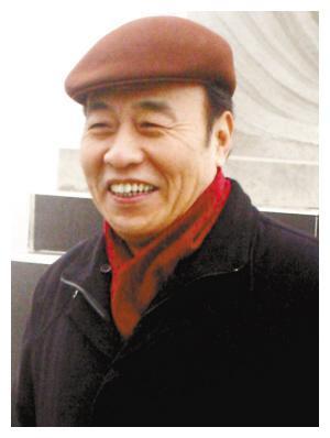 """特型演员王伍福:一生扮演""""朱德元帅""""107次,荣耀之外也有遗憾"""