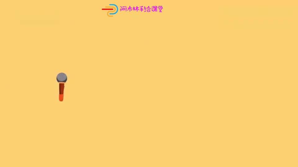 主持人大赛:康辉的新闻储备量:看康辉开口即申论,点赞的转起!