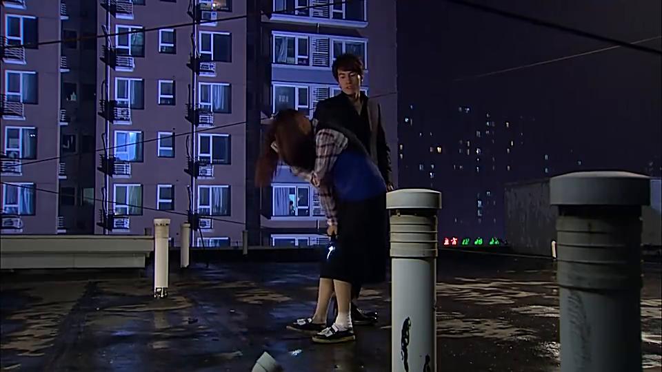 童童找到了,吴桐一家三口痛哭流涕,感动