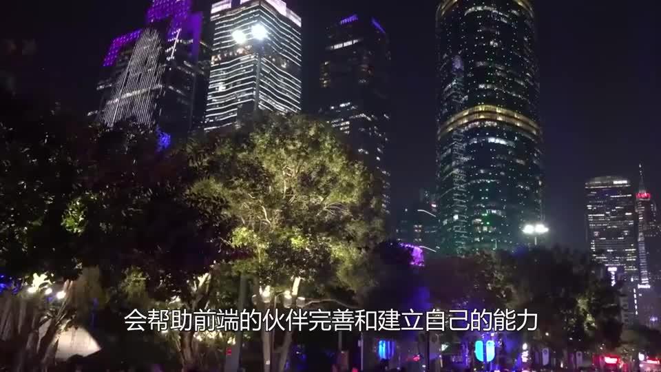海思真的裁员了?华为董事长突然宣布:麒麟芯片不会消失!