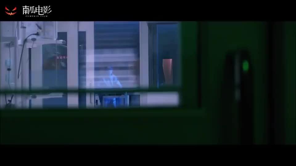 囚犯医生:李载焕在手术室大喊大叫,南宫珉怒了,给老子滚出去!