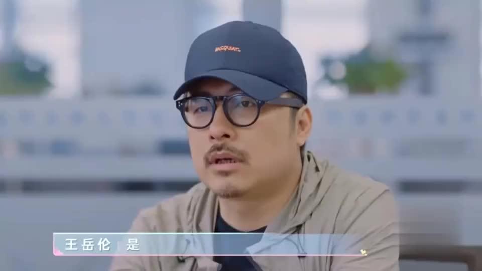 李湘只听到老公鼾声大,到医院检查吓一跳,王岳伦竟有生命危险?