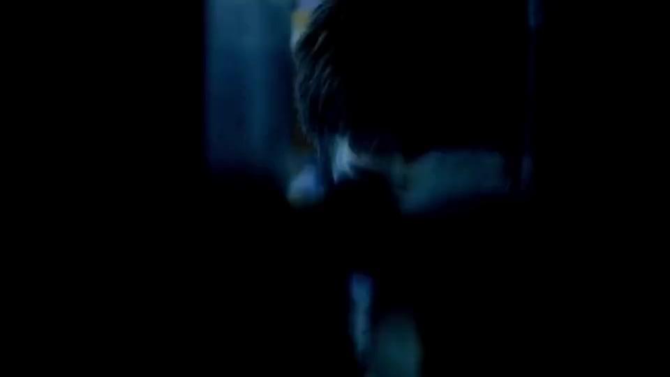 梁朝伟:宵夜都有这么多选择,何况是男朋友
