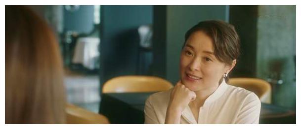 """有种""""被低估的演技派""""叫吴越,旧爱是陈建斌,演22年配角才红"""