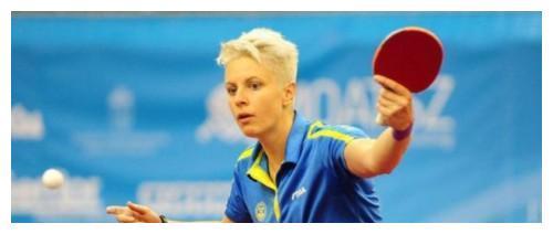 奥运延期瑞典一姐宣布退役!成乒坛告别第一人,丁宁选择继续坚持