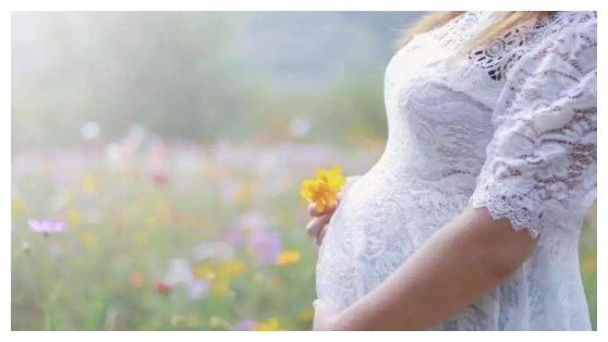 """孕期胎宝宝有这""""4怕"""",准妈妈要远离,或许孩子会""""感激""""你"""