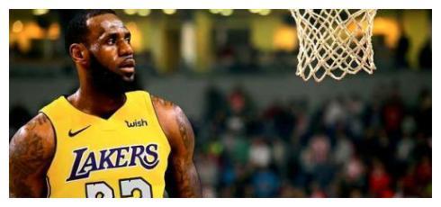 NBA新决议!哈登已确定得分王,詹姆斯MVP或落空!