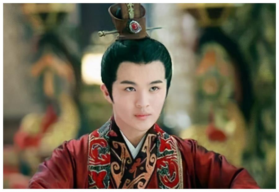 刘襄被灌婴安抚回齐地是对是错?