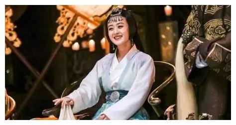朱元璋为什么秘密处死自己的两个儿媳?原因让人很难说出口