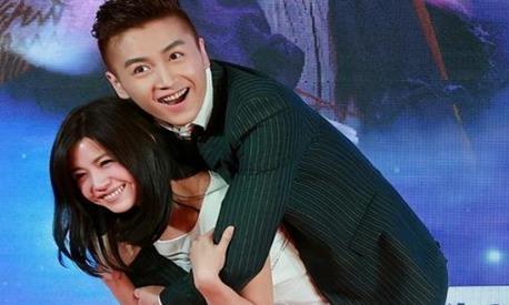陈晓陈妍希发生了什么事?为何婚后陈晓变得如此冷漠?
