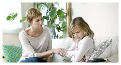 你说东他说西,孩子特别任性怎么办?育儿方法送给你,实用
