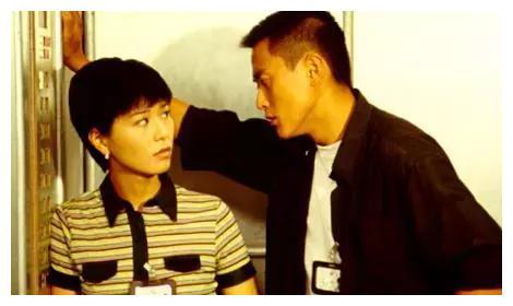 张利华想回归家庭,魏俊杰会否接受她