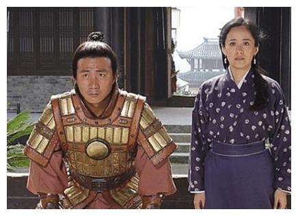 朱元璋的岳父郭子兴去世后,朱元璋对他的后人做出了不解的行为