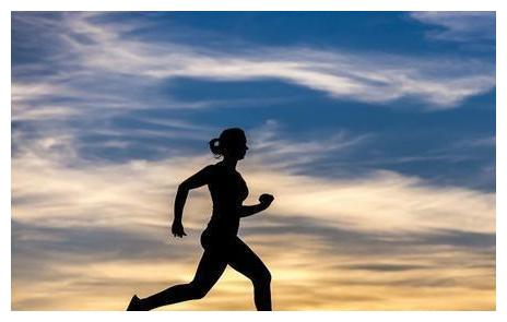 明星有多自律?钟汉良4点起床跑步,最后一位35年没睡过懒觉!