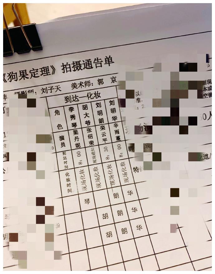 《狗果定理》百度云(720高清国语版)下载