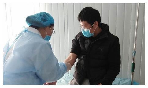 邹平市九户镇卫生院开展新冠疫情防控工作演练活动
