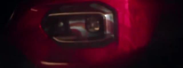 视频:全新哈弗H6,美不止一面