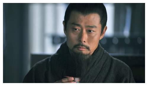 鲁肃几乎没有战绩,为何能位列东吴四大都督,和周瑜等人齐名?