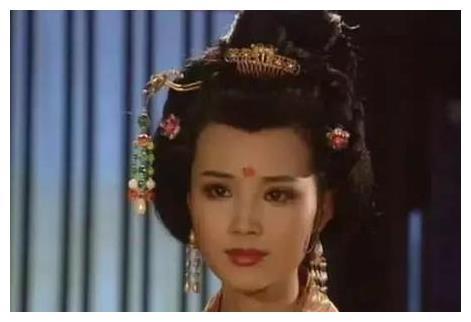 古代女子最怕的一种刑罚:宁愿被判死刑,也不愿意遭受此刑