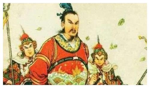 一男婴在朱元璋离世时出生,殊不知51年后,让大明多活了两百年