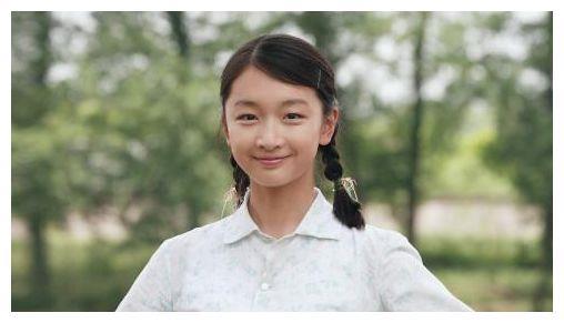 她3岁便成孤儿,继父靠搬砖赚钱为她实现梦想,现已身家过亿