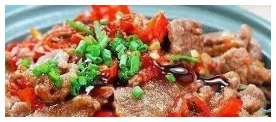 美食推荐:粉丝牛肉煲,珍珠小米丸子,清蒸鸡翅,清蒸小黄鱼