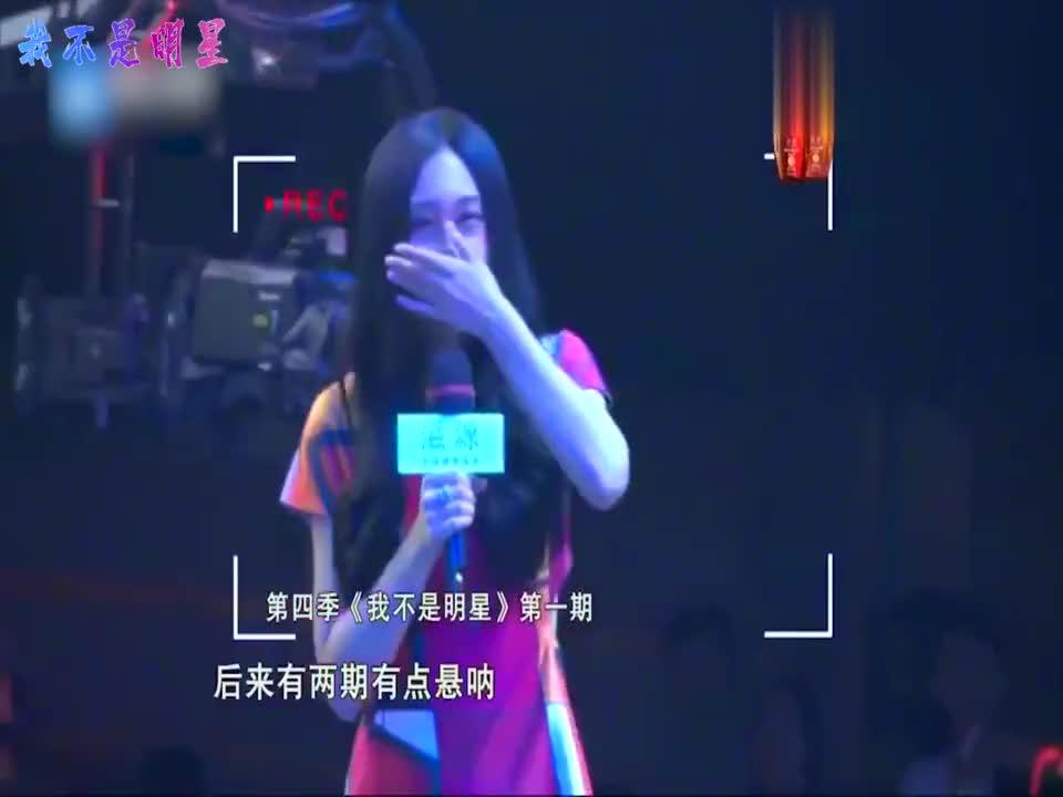 朱迅的老公:央视主持人朱迅,她一谈起老公王志就满脸幸福