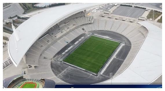 科贝:伊斯坦布尔可能放弃承办欧冠决赛,里斯本最有可能接盘