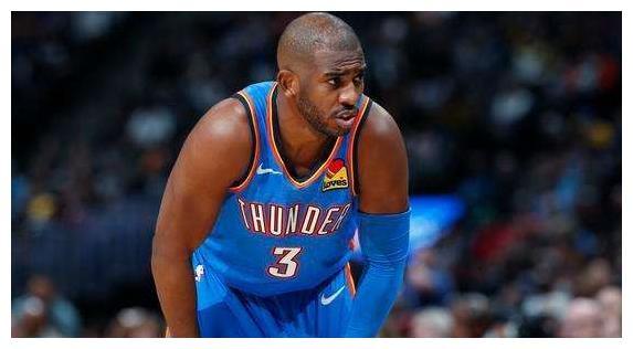哈登的强项,这一刻哈登不是MVP,随时要送保罗去西部半决赛打詹姆斯。