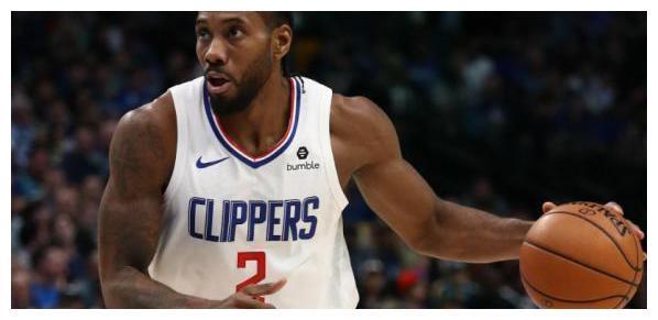 最近NBA总决赛可谓是打得纷呈,热火和湖人两队的比分咬得特别紧