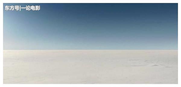 堺雅人和七个吃货大叔在南极的生活日常《南极料理人》