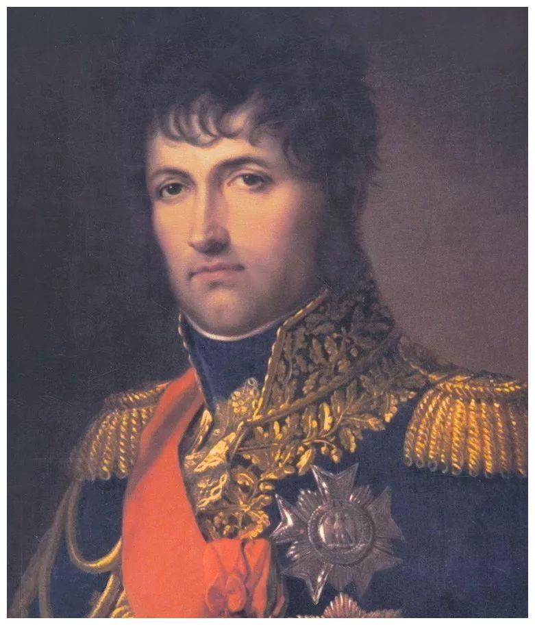 为给母亲还债而当兵,却成欧洲第一战术家:拿破仑元帅苏尔特传奇